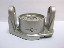 SHIMANO SPINNING REEL PART - RD4070 Symetre 2000RB (94) - Rotor