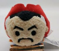 "NEW Disney Store Doctor Strange Tsum Tsum 3.5"" Plush Doll"