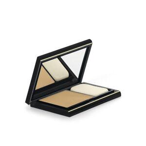 Elizabeth Arden Flawless Finish Dual Perfection Makeup SPF 8 NWB, Choose Shade!!