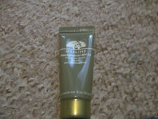 ORIGINS Plantscription SPF 15 Antiaging cream 15 ml  neu