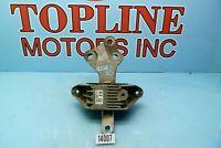 ACDelco 13248550 GM Original Equipment Automatic Transmission Mount