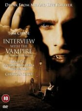 Interview With The Vampire -- Special Edition [DVD] [1994][Region 2]