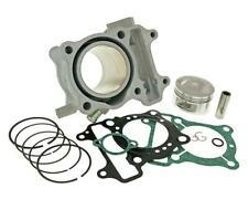 Honda Pantheon 4T FES 125i Airsal Sport 150cc Cylinder Kit for Honda Dylan SES F