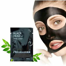 Masques et peeling tous ingrédients naturels pour le soin du visage