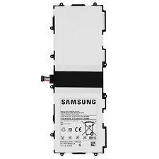 Batterie Pour Samsung GALAXY Tab 2 10.1 GT-P5100 P5110 GT-P5113TS GT-P7500 P7510