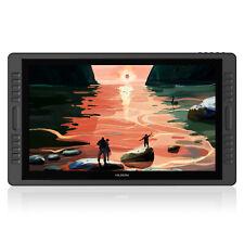 More details for refurbished huion kamvas pro 22 drawing display graphic drawing tablet 8192