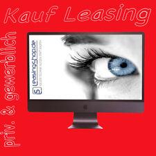 iMac Pro, KAUF LEASING ab 153 EUR mtl. 3,2/32/1TB MQ2Y2D/A, priv. & gewerbl.