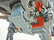 KTM690SMCR Husqvarna 701 SUPERMOTO Adjustment Link  OUTEX