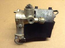 91 90 89 Mercedes 420SEL ABS Anti-Lock Brake Antilock Anti Lock Brake Pump M23