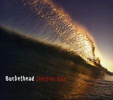 Buckethead - Electric Sea [New CD]