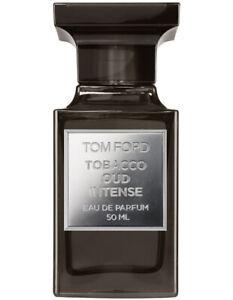 Tom Ford Tobacco Oud Intense EDP 50ml