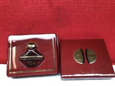 SAMSARA GUERLAIN Pure Parfum .07oz EDP Micro Mini Perfume NEW IN BOX