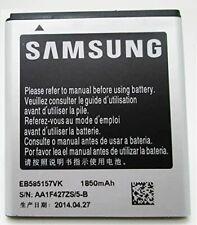 Samsung Galaxy S2 SII HD LTE i727 T989 GT-i9210 Battery EB585157VK 1650mAh