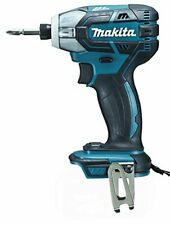 Makita soft impact driver TS141 (18V) Blue torque 40Nm TS141DZ [Body Only]