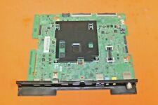 MAIN BOARD BN41-02528A BN94-11233L FOR SAMSUNG UE40KU6220K TV SCR: CY-GK040HGLV4