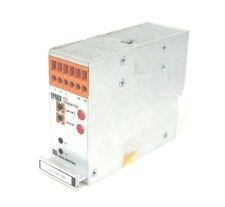 MOORE INDUSTRIES EPRBX/3W40-80/4-20MA/11-42DC/-EZ101.73-LNP-RF RTD TRANSMITTER