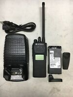 """Comet CH-75 Dual Band 144-148 /& 430-450 MHz HT Antenna 15/"""" BNC Male"""