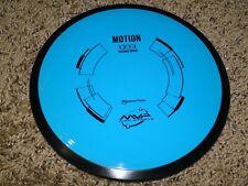 New Mvp Disc Golf Neutron Motion - 172g
