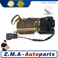 For Ford Falcon AU BA BF 1998-2006 Rear Left Door Lock Actuator BAFF26413A