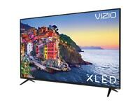 "VIZIO E-Series SmartCast 60"" 4K Ultra HD LED Smart TV E60-E3"