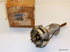 NOS MoPar 1972 Plymouth GTX Dodge Charger 400 HP DISTRIBUTOR ASSEMBLY 3656330