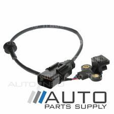 Kia Sorento BL Cam Angle Sensor 3.5ltr G6CU V6 24V DOHC 2003-2008 *Wells*