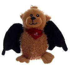 36 cm,Plüschtier braun,NEU Fledermaus Bat Plüsch Tier