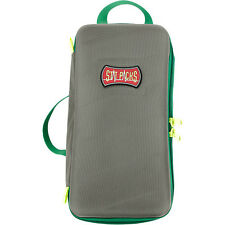 StatPacks, G3 Airway Cell, G31000GN