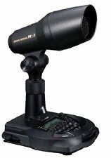 Yaesu MD-M1 Programmable Reference Microphone - Authorized Dealer