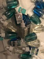 Bath and Body Works Wallflower Fragrance Refills - You Choose Scent
