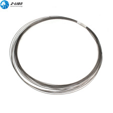 """Explorer EXP40 Ring Wire Saw 27/"""" Stainless Construction Generous Finger"""