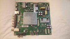 VIZIO 756TXFCB02K0050 MAIN BOARD for E55-C1 LED TV