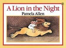 Bedtime Paperback Picture Books for Children