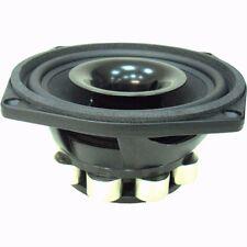 """BEYMA 6cx200nd/n 6,5"""" +1"""" coaxial loudspeaker 200+40w AES 8ohm 65 - 20.000 Hz"""