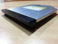 Sony Vaio VPCEC3E9E - PCG-91111M Masterizzatore per DVD-RW SATA lettore CD drive