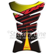 Adhésif protection du réservoir résine HONDA Tapis De adhésifs 3D pour H moto#17