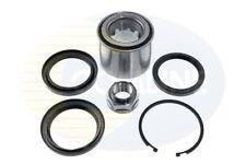 COMLINE Hinterrad Radlagersatz für Subaru iom261