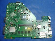"""Asus 15.6"""" X550CA Intel i3-3217U 1.8GHz Motherboard 60NB00U0-MBH010 AS IS GLP*"""