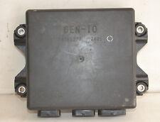 Yamaha VX 110 ECU CDI VX110 2013 Year