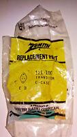 NOS Zenith 121-1003 Transistor