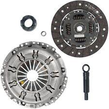 Clutch Kit-OE PLUS AMS Automotive 02-022 fits 88-90 Audi 80 2.0L-L4