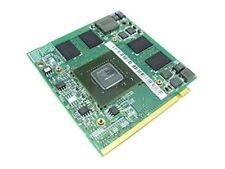 HP Elitebook 8530w Laptop Graphics Card- 502338-001