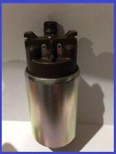 Pompe a carburant Nissan Sentra L4 2.0L - 2.5L