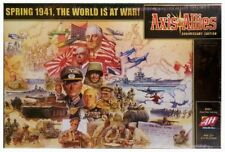 Axis and Allies Anniversary Edition englisch
