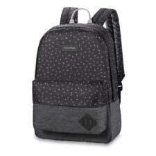 DaKine 365 Backpack 21L Kiki Rucksack Schwarz