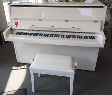 Klavier Samick