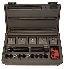 ATD TOOLS Master In-Line Flaring Tool Kit 5483