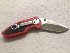 Kershaw Half Ton Manual Opening Pocket Knife