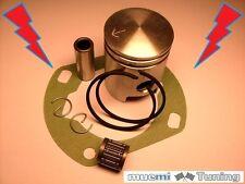 Tuningkolben Set Sachs 505 Hercules Mofa M P Prima 2 3 4 5 Tuning 2 Ring Kolben