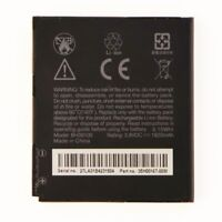 HTC Rechargeable 1,620mAh Li-ion OEM Battery (BH39100) 3.8V for Raider X710